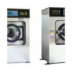 沈阳30公斤燃气毛巾烘干机,燃气烫平机