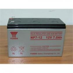 FIAMM ENERTECH蓄电池2SLA200 2V200AH参数