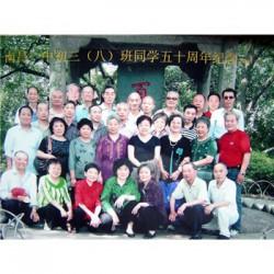 2018会昌县汇报演出活动公司-江西正九策划