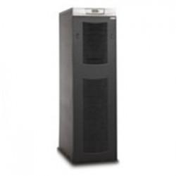 品牌伊顿ups电源EATON DX 20000XL31