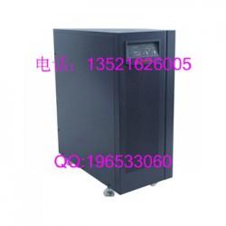山特3c15ks型号价格15千瓦UPS电源报价后备