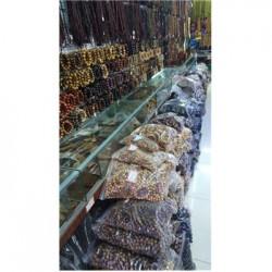 迪庆州香格里拉县哪有卖金刚菩提、文玩核桃