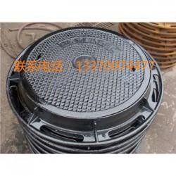 湖北省湖北省机制球墨铸铁井盖,雨水篦子厂