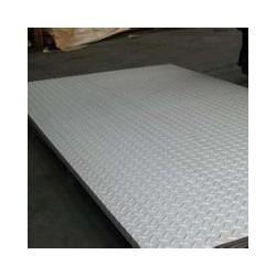 供应6061铝棒切割板