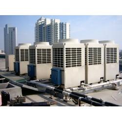 空调维修公司哪家,上海大金中央空调维修电