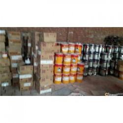 连云港哪里回收钛白粉价格高包装不限