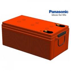 松下蓄电池LC-P1228/12V28AH报价参数