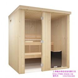帝梦酒店安装|上海湘水洗浴|帝梦