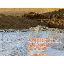 黑龙江铅丝笼价格|雄祥全国发货(在线咨询)|