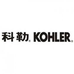 杭州萧山区KOHLER-科勒马桶进水能停止-售