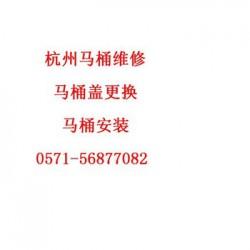 杭州Casero卡西奥马桶按钮失灵不出水了-售