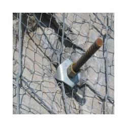 衡水好的被动式边坡防护网【特价供应】——
