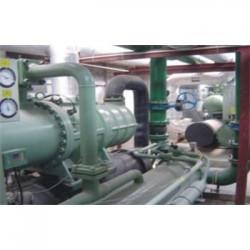 深圳市通用机械回收公司