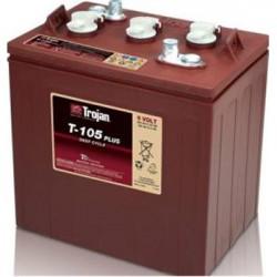 美国邱健蓄电池-北京兴业荣达电源设备有限