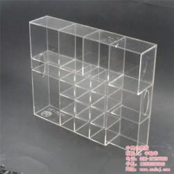 厂家直销亚克力板选中奥达塑胶,高透明亚克