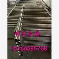 通化304防撞不锈钢护栏专用高进度制作