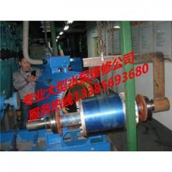 芜湖古尔兹潜水泵维修(多图)|知乎