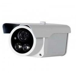 黄石安防监控系统,云火,安防摄像头