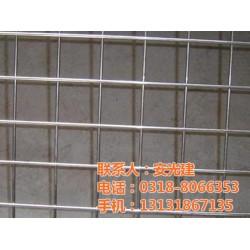 不锈钢网片生产厂家、不锈钢网片、中泽丝网