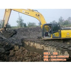 润泽机械(图)|加长臂挖掘机厂家|加长臂挖掘