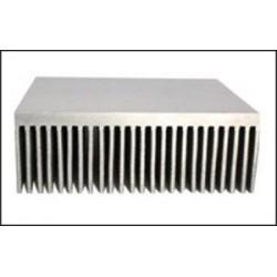 型材散热器生产、镇江豪阳、散热器