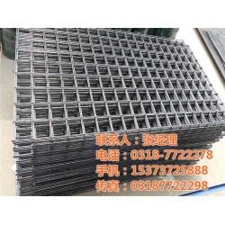 外墙保温电焊网_电焊网_河北九狮电焊网厂家