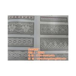古典织带花边供应商,东纺绳带厂,上海古典织