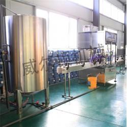 送技术配方(图)、玻璃水生产设备厂家、玻璃