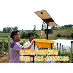池州光伏发电|光伏发电|亿清佳华(优质商家)