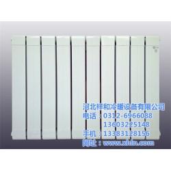 北京铜铝复合暖气片,铜铝复合暖气片,祥和散