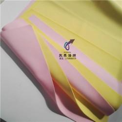 深圳定制清洗PVA吸水海绵片厂家