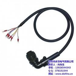 电缆线、多贺、电缆线DX211-11额定值