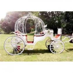 哪里出租的皇家马车便宜欧式马车 婚庆马车