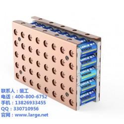 锂电池批发|锂电池价格|军工锂电池