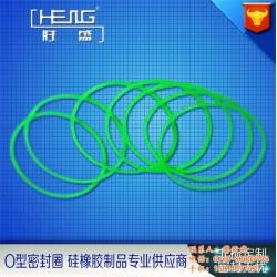 四氟0型圈|胜盛橡胶|0型圈