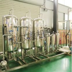 威尔顿(图),玻璃水设备