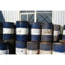 乐山市聚醚多元醇回收价格公道