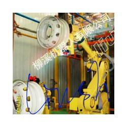 搬运机器人供货厂家 广东搬运机器人优质供