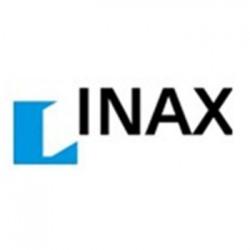 西湖区伊奈INAX马桶报修中心-智能马桶座温