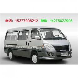 19座考斯特江田镇到长乐国际机场包车服务-