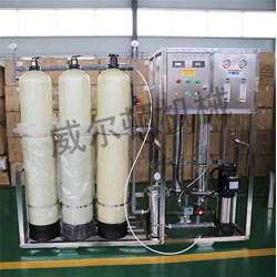 玻璃水生产设备哪家好、送技术配方、玻璃水