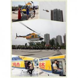 河南开封大型高端舞美设备租赁