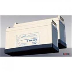 科士达FM蓄电池吉林销售代理(MF6-100AH蓄