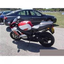 供应雅马哈YZF-R7摩托车跑车公路赛车