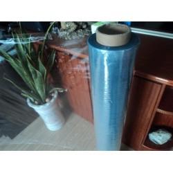 PVC透明膜