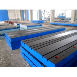2020年河北实力铸铁平台13703276027厂家直销批发