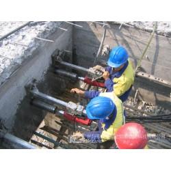 天津混凝土墙体开门开窗13512863861