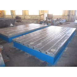 寻铸铁平台 厂家在线报价 品质 保证