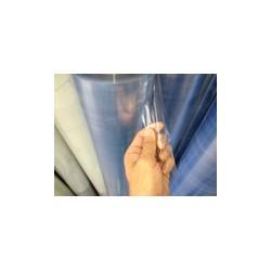 PVC超透薄膜