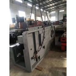 河北专业定制高硬度大型铸件异形非标铸件加厚铸件